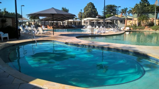 Karrinyup Waters Resort Photo