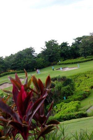 Klub Golf Nirwana Bali: photo2.jpg
