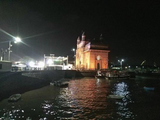 Gateway of India: IMG_20170420_212012_large.jpg