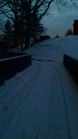 Skytop, Pennsylvanie : 20161121_170515002_1492848348361_large.jpg