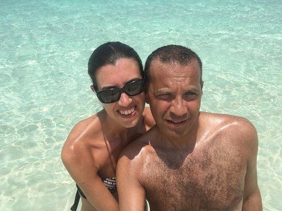 Haa Alif Atoll : photo2.jpg
