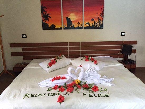Haa Alif Atoll : photo3.jpg