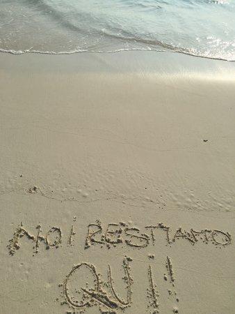 Haa Alif Atoll: photo8.jpg