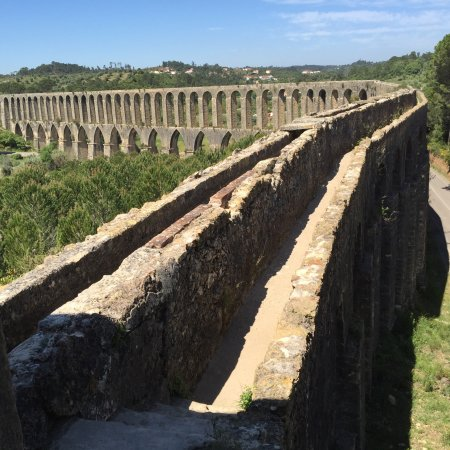 Tomar, Portugal: photo1.jpg