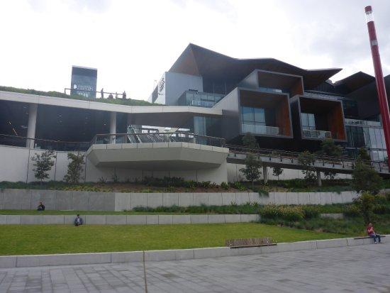 sydney exhibition center location-#16