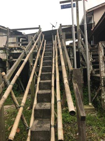 Annah Rais Longhouse Adventure: photo0.jpg