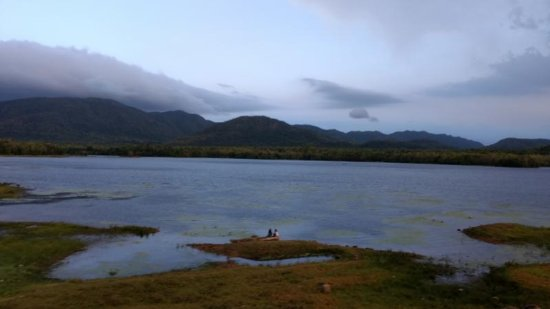 Balasore, Индия: IMG-20170416-WA0016_large.jpg