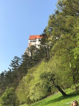 Prunn Castle: photo1.jpg