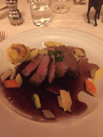 Romantik Hotel & Restaurant Hirsch: photo1.jpg