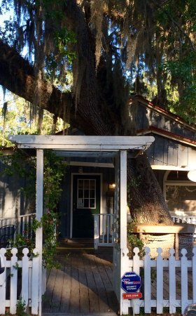 Townsend, Geórgia: photo0.jpg