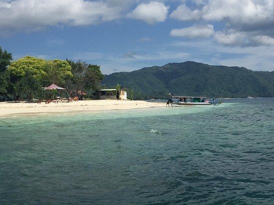 Desa Sekotong Barat, Indonesia: photo0.jpg