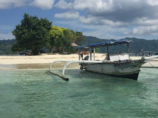 Desa Sekotong Barat, Indonesia: photo1.jpg