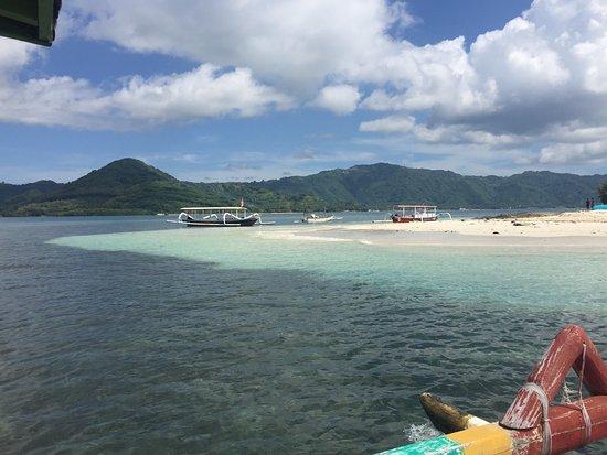 Desa Sekotong Barat, Indonesia: photo2.jpg