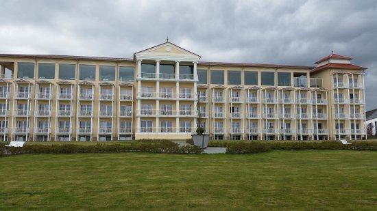 Morada Strandhotel: IMG-20170414-WA0001_large.jpg