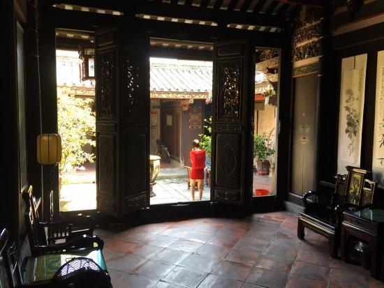 차오저우 사진
