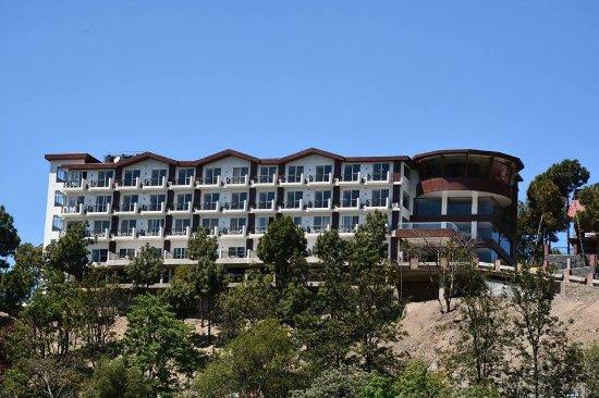 Deventure Shimla Hills