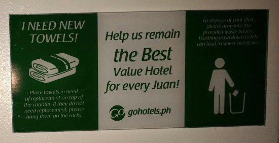 Go Hotels North Edsa P 20170422 093735 2 Large Jpg