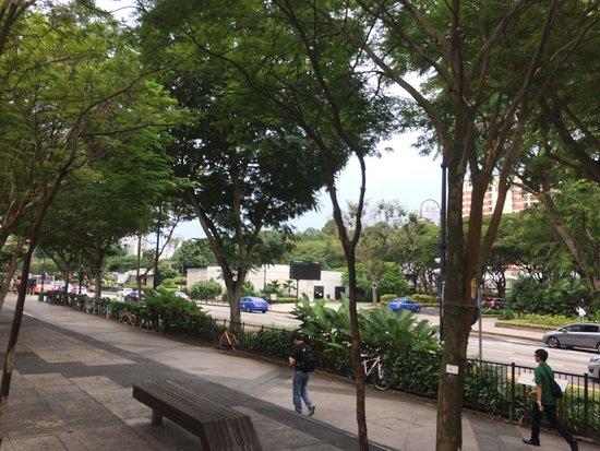 Orchard Road, Singapore: photo4.jpg