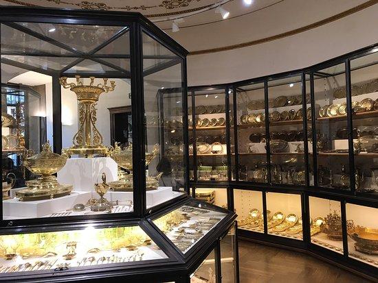 พิพิธภัณฑ์ซีซี