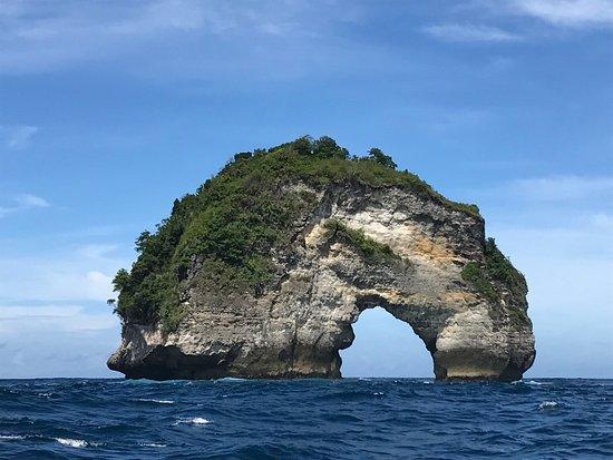 Tanjung Benoa, Indonesien: photo2.jpg
