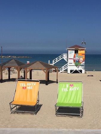 Shalom Hotel & Relax Tel Aviv - an Atlas Boutique Hotel: photo0.jpg
