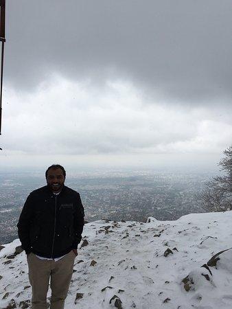 Vitosha Mountain: photo0.jpg