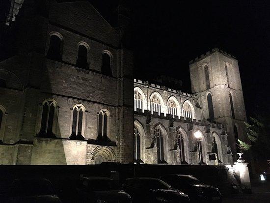 Ripon, UK: photo2.jpg