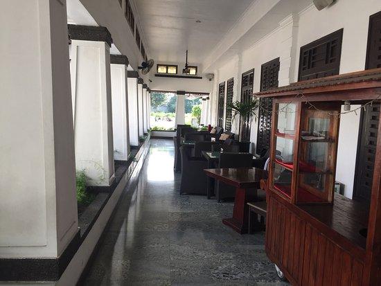 Hotel Merdeka: photo0.jpg