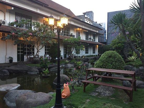 Hotel Merdeka: photo2.jpg