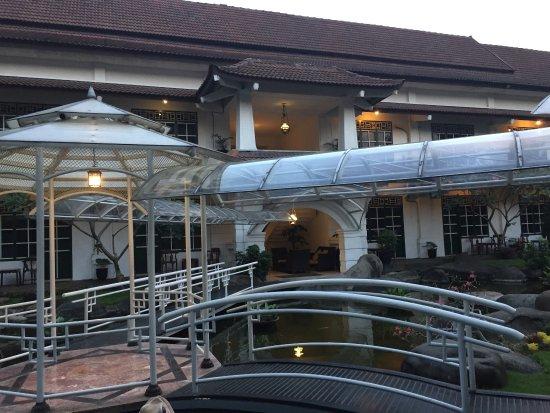 Hotel Merdeka: photo3.jpg