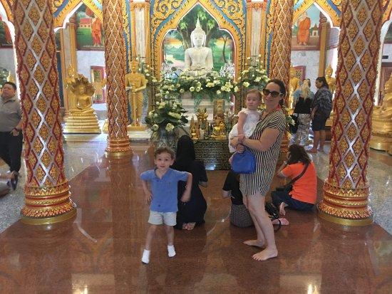 Phuket By, Thailand: photo4.jpg
