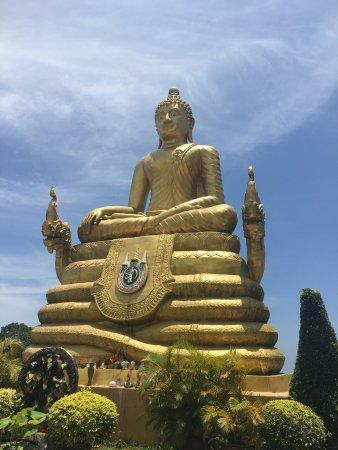 Phuket By, Thailand: photo7.jpg