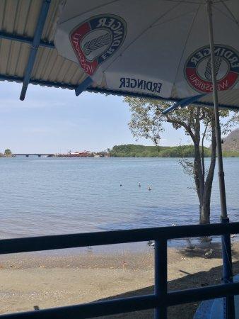 Puerto Caldera, Κόστα Ρίκα: IMG_20170408_120638_large.jpg