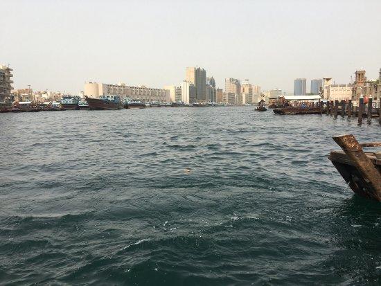 Dubai Creek: photo6.jpg