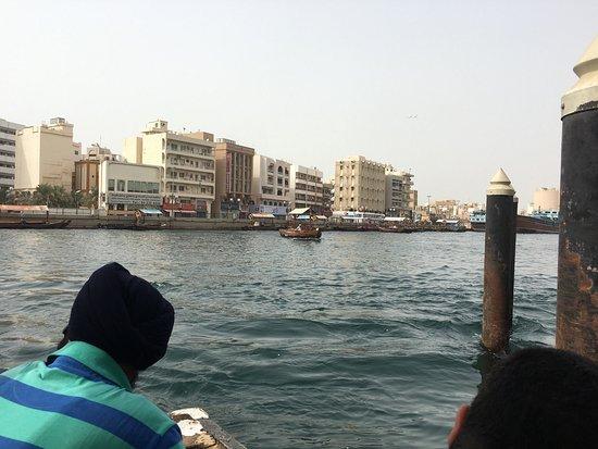 Dubai Creek: photo8.jpg