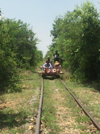 Battambang, Camboya: photo2.jpg