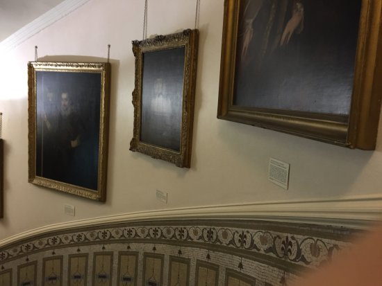 Grosvenor Museum : photo7.jpg