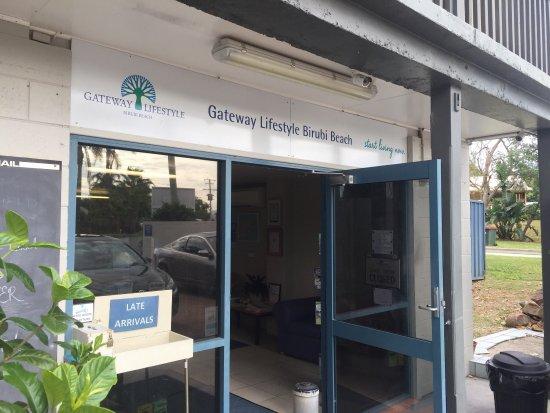Gateway Lifestyle Birubi Beach: photo0.jpg