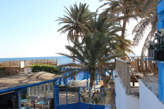 El Primo Hotel Dahab: photo0.jpg