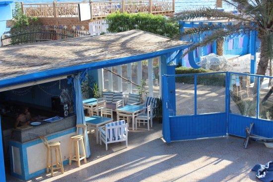 El Primo Hotel Dahab: photo1.jpg