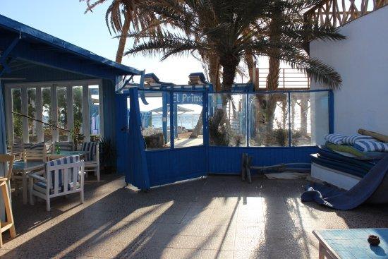 El Primo Hotel Dahab: photo2.jpg