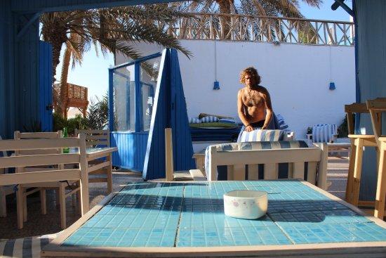 El Primo Hotel Dahab: photo3.jpg