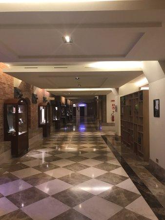 Hilton Molino Stucky Venice Hotel: photo2.jpg