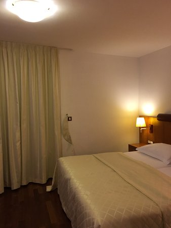 Hotel Croatia: photo2.jpg