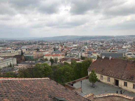 Brno, República Tcheca: photo2.jpg