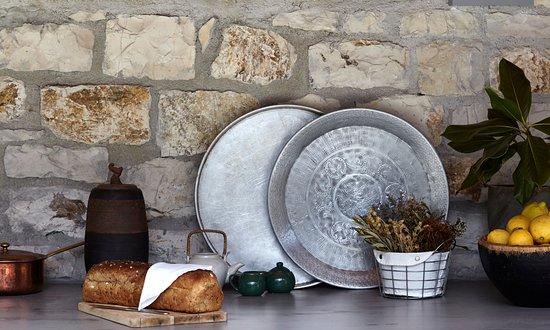 Restaurant Open Kitchen salvia restaurant-open kitchen - picture of salvia restaurant