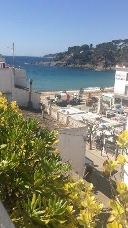 Hotel La Muntanya : photo0.jpg