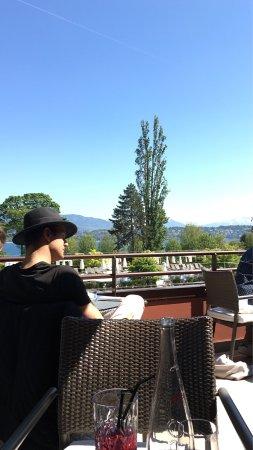 Bellevue, Suiza: photo3.jpg
