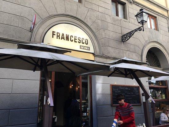 Francesco Vini: photo1.jpg