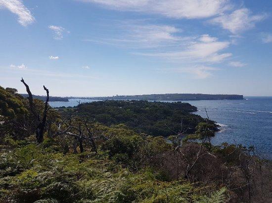 Balmoral, Australien: photo1.jpg